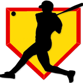NIEUW! G-softball trainingen