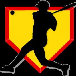 NIEUW! G-softball trainingen