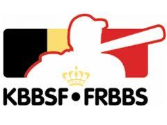 KBBSF