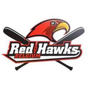 Selectie Red Hawks voor E.K. Baseball is bekend
