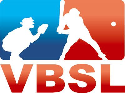 Verduidelijking talentontwikkeling Little League Flanders, Vlaamse Baseball Academy, Nationale Teams Jeugd Baseball