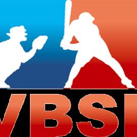 Paaskamp 10-14 april Brasschaat Braves