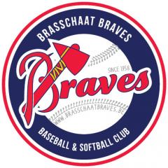 Brasschaat Braves BSC