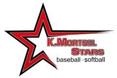 K. Mortsel Stars