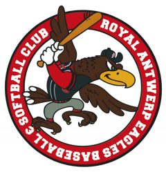 Royal Antwerp Eagles
