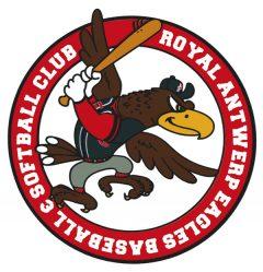 Royal Antwerp Eagles