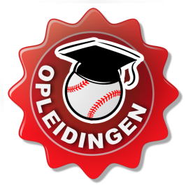 Baseball en softball umpire cursus