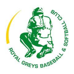 Royal Greys Merksem