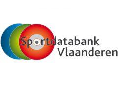 Sport databank
