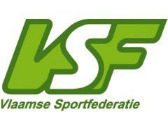 VSF – Vlaamse Sport Federatie