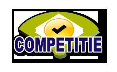 Overzicht resultaten en rankings plaatsingstornooien VBSL Jeugdcompetitie 2017