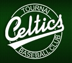 Tournai Celtics