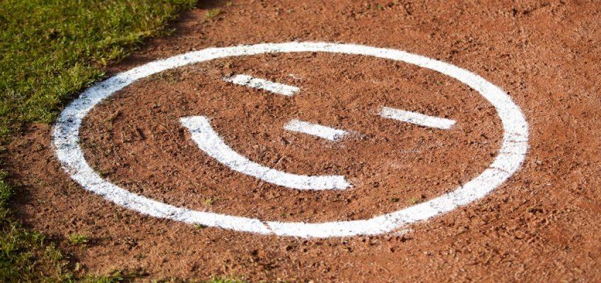 Het aantal Baseballers en Softballers neemt flink toe in Vlaanderen.