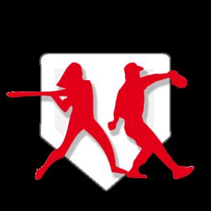 CUS en BABSO vergaderingen voor Baseball en Softball binnenkort