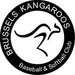 Brussels Kangaroos