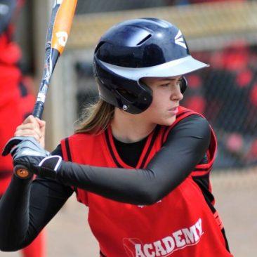 VBSL Softball Academy