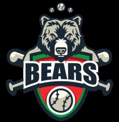 Berendrecht Bears