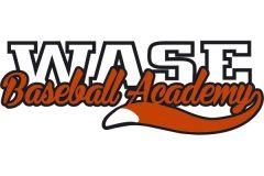 Wase Baseball Academy