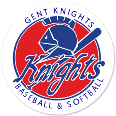 Gent Knights