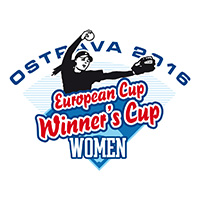 Europese Cup Winner's Cup Dames