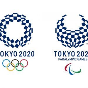 Officieel Baseball en Softball op het programma van de Olympische Spelen in Tokio 2020