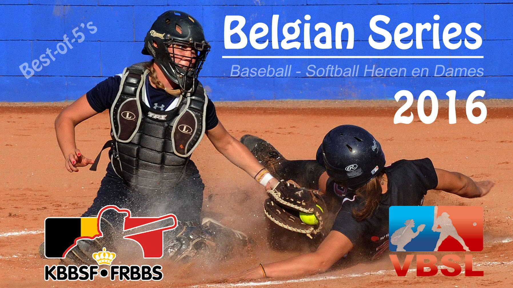 Volg de spannende Belgian Series -klik op de foto voor alle info-