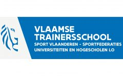 VTS – Vlaamse Trainersschool