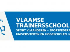 VTS – Vlaamse Trainersschool