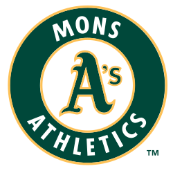 Mons Athletics