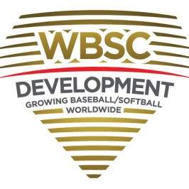 WBSC Coach Clinic Belgium: Softball & Baseball