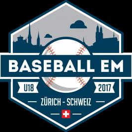 U18 Nationaal Team start vandaag in Zürich aan de qualifier voor het EK