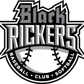 Black Rickers