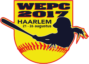 Softball Woman's European Premier Cup
