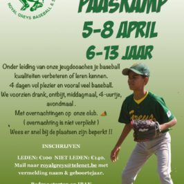 thumbnail of Poster paaskamp