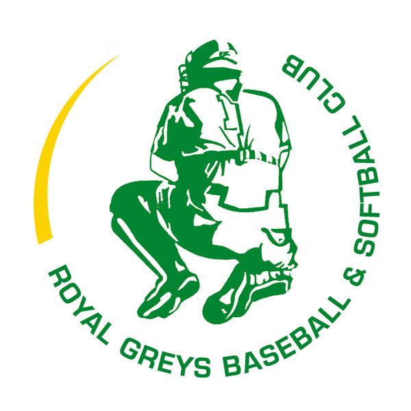 VBSL - Vlaamse Baseball en Softball Liga
