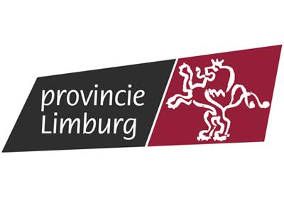 Afbeeldingsresultaat voor provincie limburg
