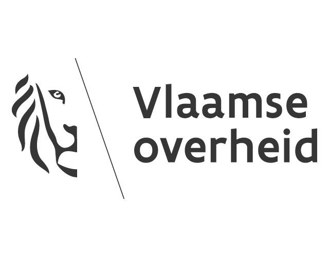 Afbeeldingsresultaat voor vlaamse overheid