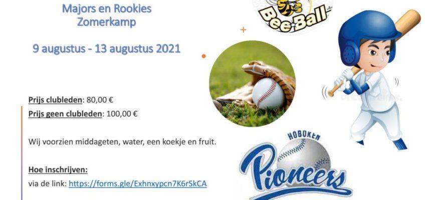 thumbnail of Zomerkamp flyer 2021